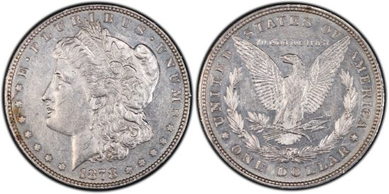 http://images.pcgs.com/CoinFacts/20917770_21891150_550.jpg