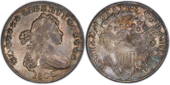 http://images.pcgs.com/CoinFacts/20920919_25851840_550.jpg