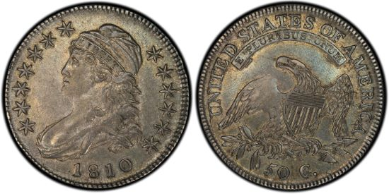 http://images.pcgs.com/CoinFacts/20921586_38744291_550.jpg