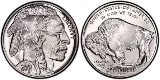 http://images.pcgs.com/CoinFacts/20929336_21865975_550.jpg