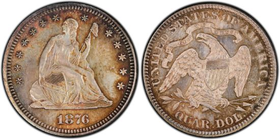 http://images.pcgs.com/CoinFacts/20929788_10806256_550.jpg