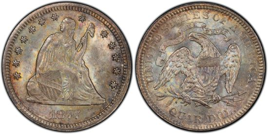 http://images.pcgs.com/CoinFacts/20939253_21492161_550.jpg