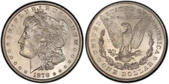 http://images.pcgs.com/CoinFacts/20941573_31833338_550.jpg