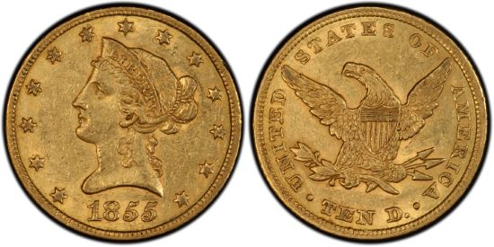 http://images.pcgs.com/CoinFacts/20942478_92935657_550.jpg