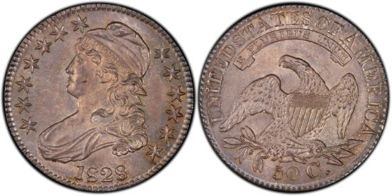 http://images.pcgs.com/CoinFacts/20958426_17787840_550.jpg