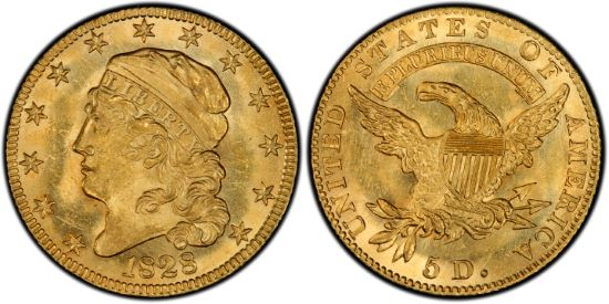http://images.pcgs.com/CoinFacts/20962899_14385097_550.jpg