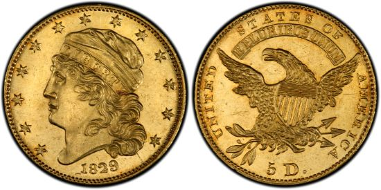 http://images.pcgs.com/CoinFacts/20962903_11117500_550.jpg