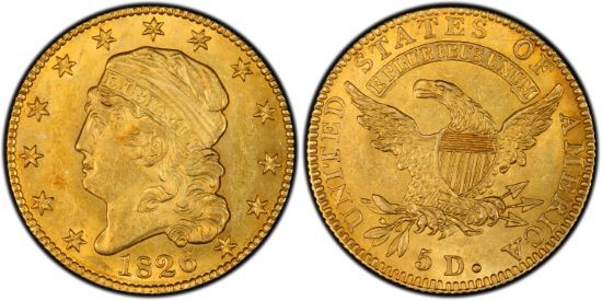 http://images.pcgs.com/CoinFacts/20962904_50770649_550.jpg