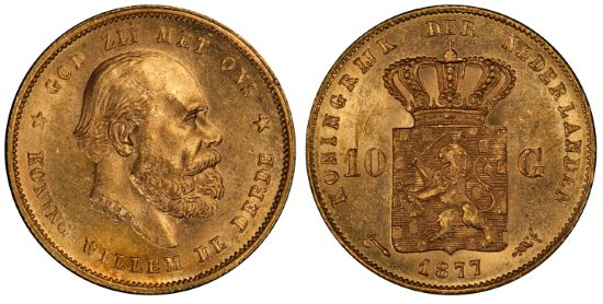 http://images.pcgs.com/CoinFacts/20966658_48874348_550.jpg