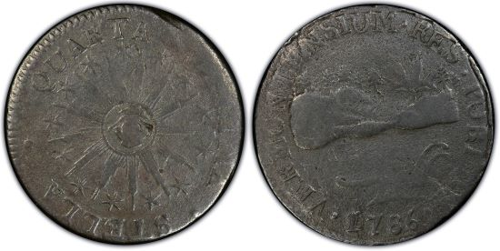http://images.pcgs.com/CoinFacts/20979978_1354991_550.jpg