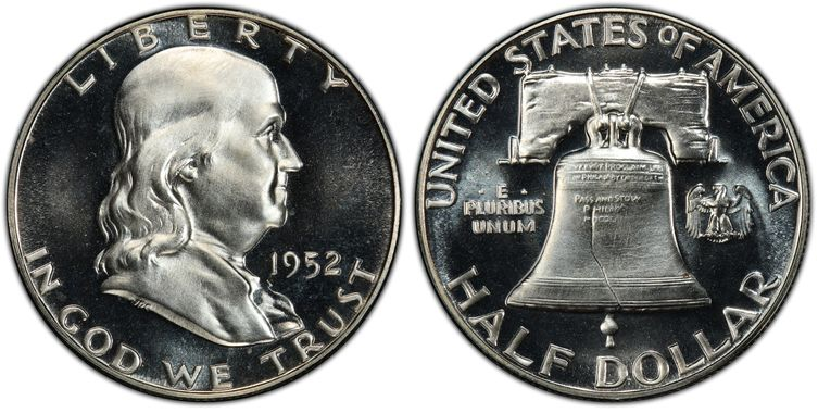 http://images.pcgs.com/CoinFacts/20996749_99407338_550.jpg