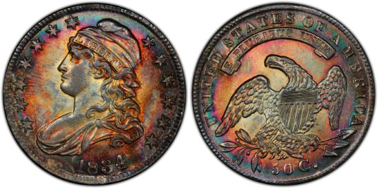 http://images.pcgs.com/CoinFacts/20996888_114372964_550.jpg