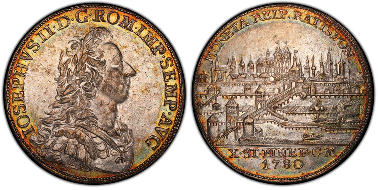 http://images.pcgs.com/CoinFacts/21002282_50016269_550.jpg