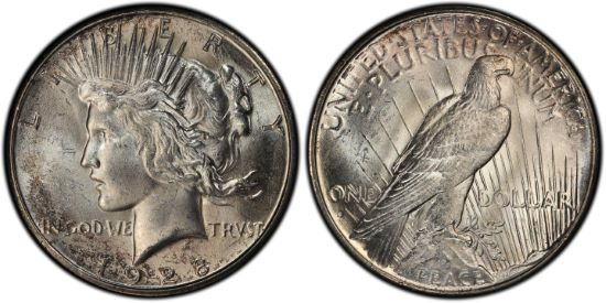 http://images.pcgs.com/CoinFacts/21012081_36837796_550.jpg