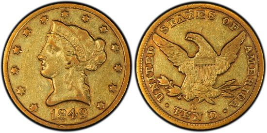 http://images.pcgs.com/CoinFacts/21021035_1214291_550.jpg