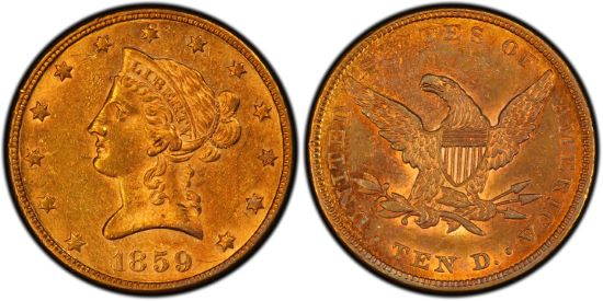 http://images.pcgs.com/CoinFacts/21040301_1213442_550.jpg