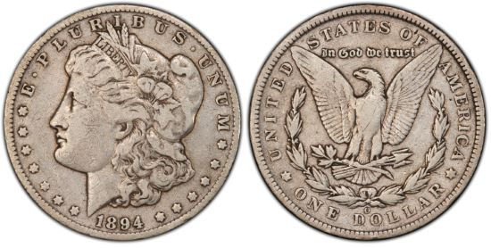 http://images.pcgs.com/CoinFacts/21065432_53397595_550.jpg