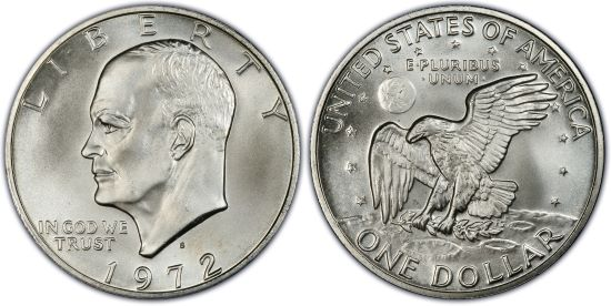 http://images.pcgs.com/CoinFacts/21126683_1248255_550.jpg