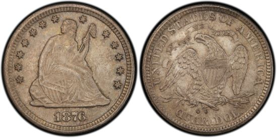 http://images.pcgs.com/CoinFacts/21129562_40773324_550.jpg