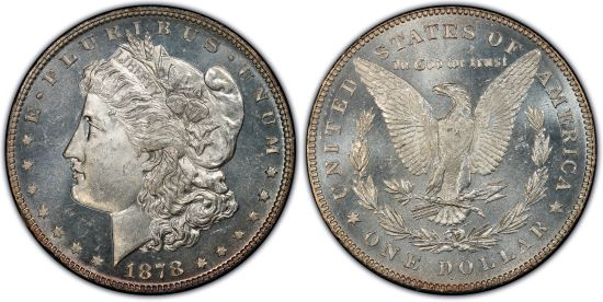 http://images.pcgs.com/CoinFacts/21132546_1145473_550.jpg