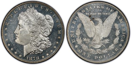 http://images.pcgs.com/CoinFacts/21145536_1145501_550.jpg