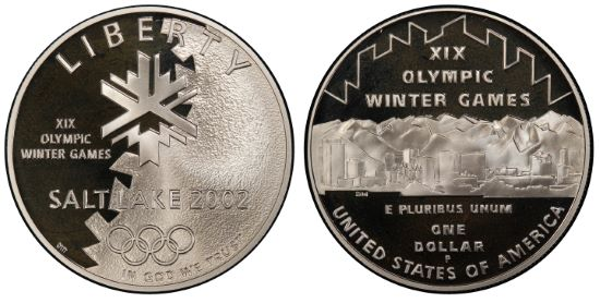 http://images.pcgs.com/CoinFacts/21152546_54811894_550.jpg