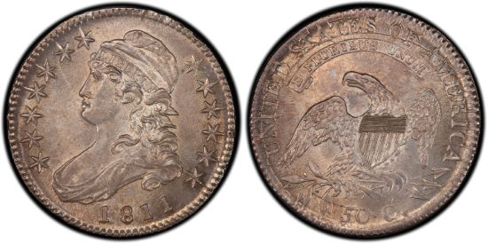 http://images.pcgs.com/CoinFacts/21178250_33634036_550.jpg