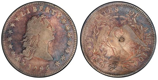 http://images.pcgs.com/CoinFacts/21181365_52337568_550.jpg