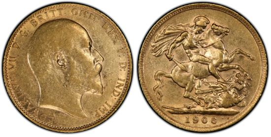 http://images.pcgs.com/CoinFacts/21184837_61412450_550.jpg