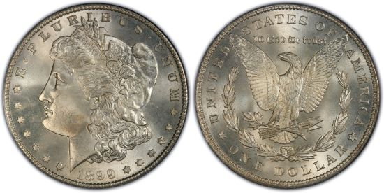 http://images.pcgs.com/CoinFacts/21199762_1343830_550.jpg