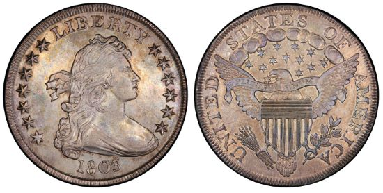 http://images.pcgs.com/CoinFacts/21212291_51784104_550.jpg