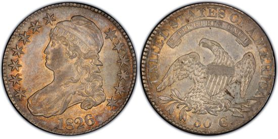 http://images.pcgs.com/CoinFacts/21232431_79648615_550.jpg