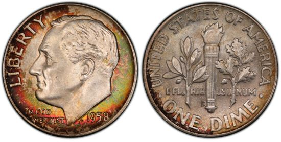 http://images.pcgs.com/CoinFacts/21234500_66083488_550.jpg