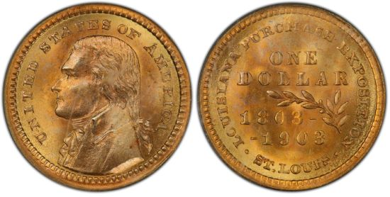 http://images.pcgs.com/CoinFacts/21253791_61508668_550.jpg