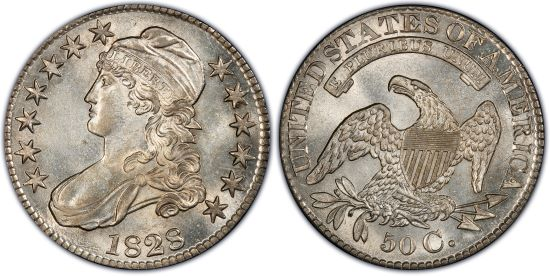 http://images.pcgs.com/CoinFacts/21263414_79397363_550.jpg