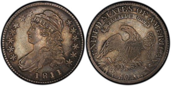 http://images.pcgs.com/CoinFacts/21277218_43530479_550.jpg