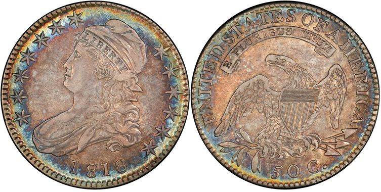 http://images.pcgs.com/CoinFacts/21277226_70246827_550.jpg