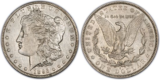 http://images.pcgs.com/CoinFacts/21277639_1459728_550.jpg