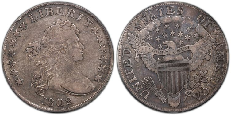 http://images.pcgs.com/CoinFacts/21283359_56793169_550.jpg