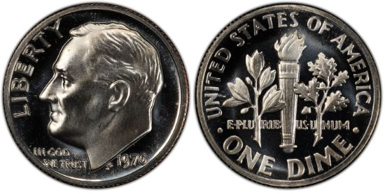 http://images.pcgs.com/CoinFacts/21284780_101277770_550.jpg