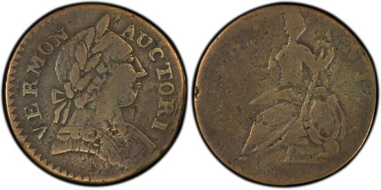http://images.pcgs.com/CoinFacts/21290098_44587407_550.jpg