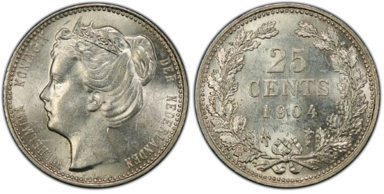 http://images.pcgs.com/CoinFacts/21293282_84237685_550.jpg
