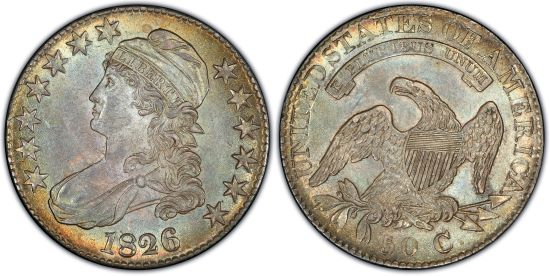 http://images.pcgs.com/CoinFacts/21304055_1257856_550.jpg
