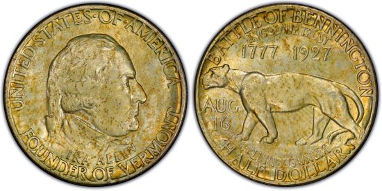 http://images.pcgs.com/CoinFacts/21304122_1175763_550.jpg