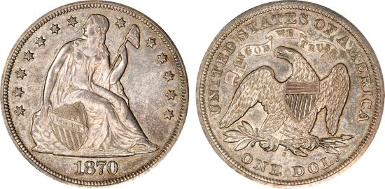 http://images.pcgs.com/CoinFacts/21310465_1241277_550.jpg