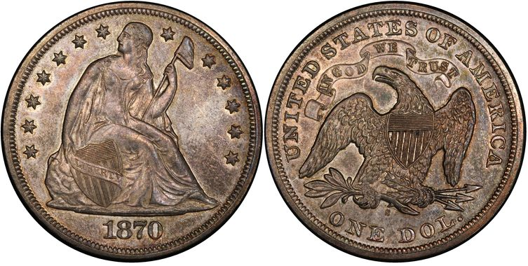 http://images.pcgs.com/CoinFacts/21310465_52372717_550.jpg