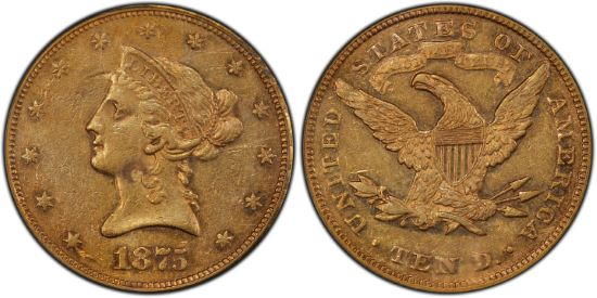 http://images.pcgs.com/CoinFacts/21336028_41423441_550.jpg