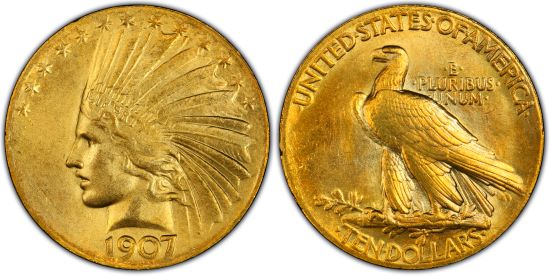 http://images.pcgs.com/CoinFacts/21344388_1341423_550.jpg