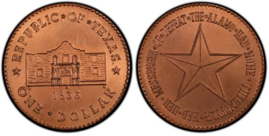 http://images.pcgs.com/CoinFacts/21347049_108259164_550.jpg