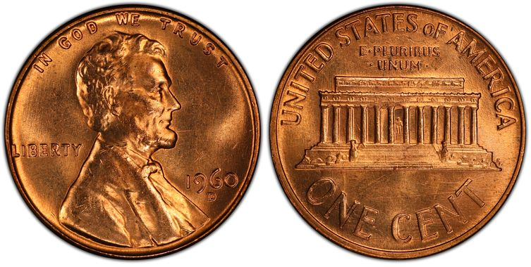http://images.pcgs.com/CoinFacts/21349001_103590838_550.jpg
